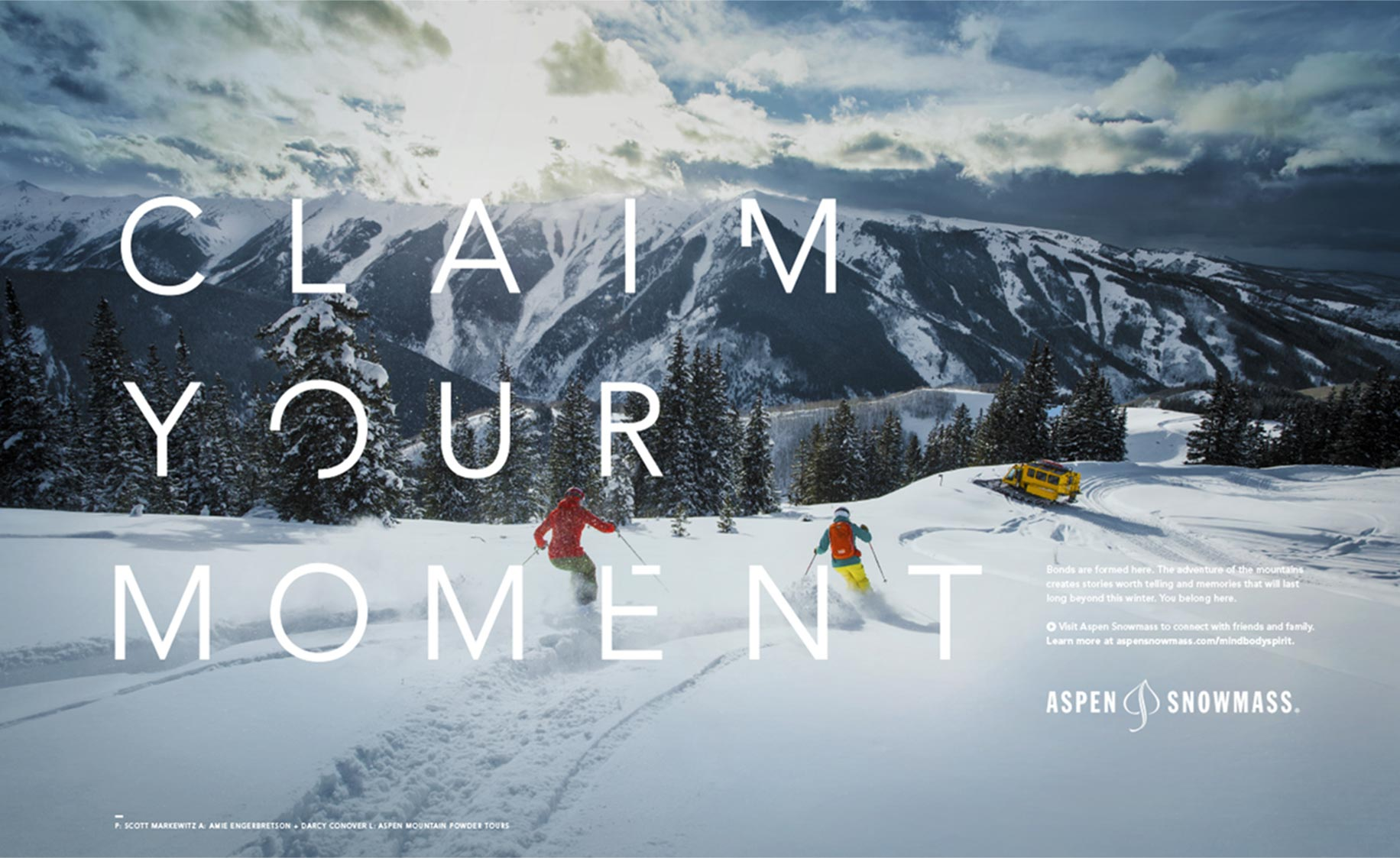 Claim_Your_Moment
