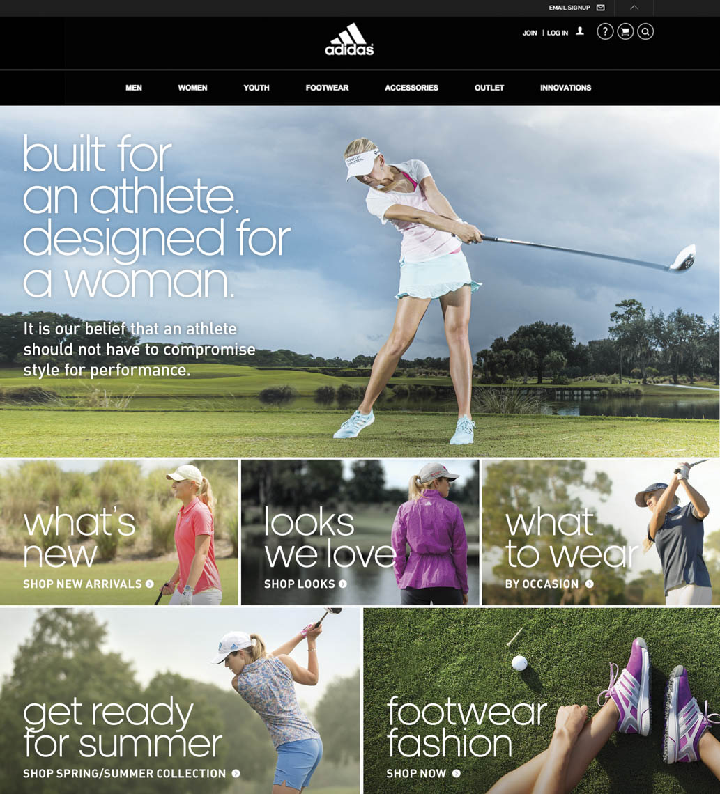 Womens_Landing_Page_3_2_15